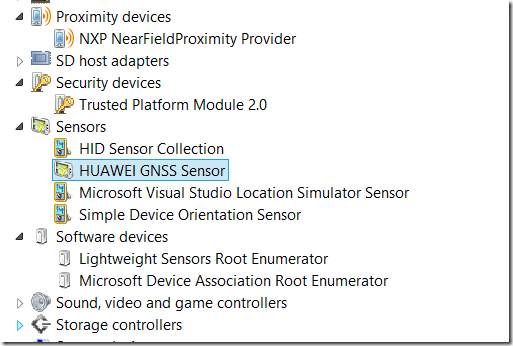HaswellDevices