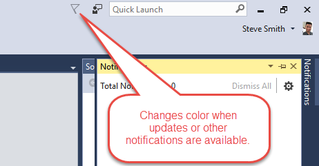vs-notifications