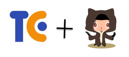 4 Tips to Integrate TeamCity and GitHub