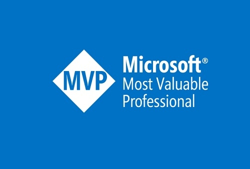 Idiots at the Mic – More news from the MVP Summit