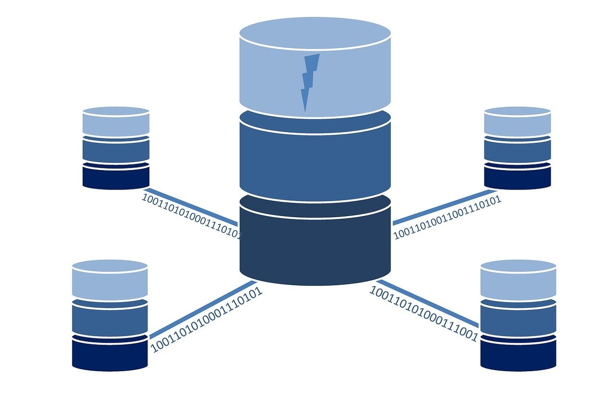 Copy a Table with data in SQL Server