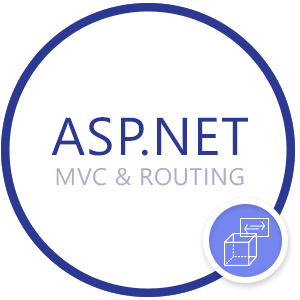 How Do I Use StructureMap with ASP.NET MVC 3
