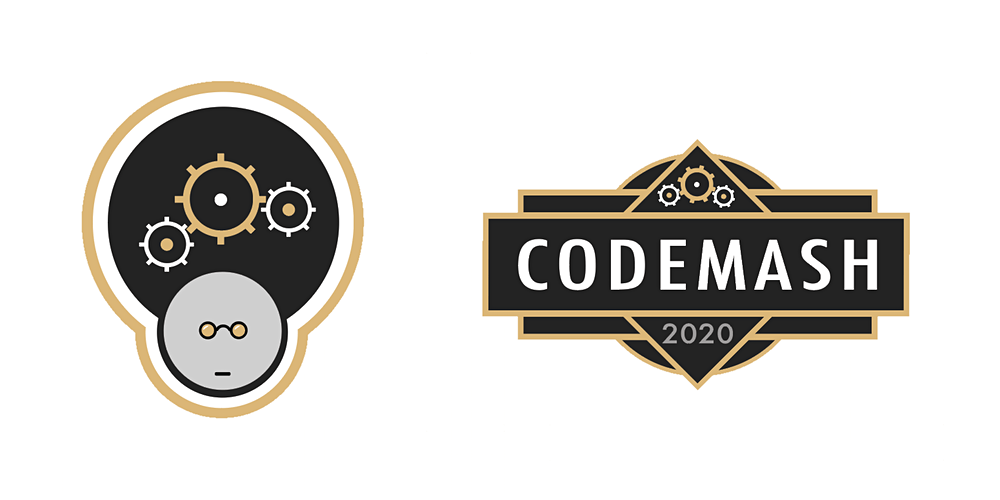 Codemash 2020 Recap and Cloud Design Patterns Talk