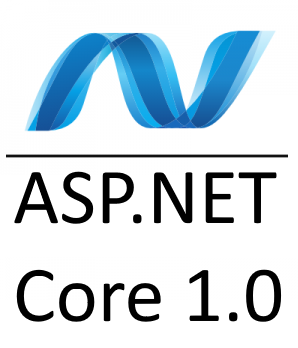 featured image thumbnail for post ASP.NET Resource Kit Available